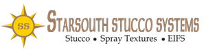Starsouth Stucco System